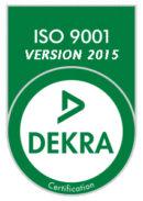 ISO-9001-212x300